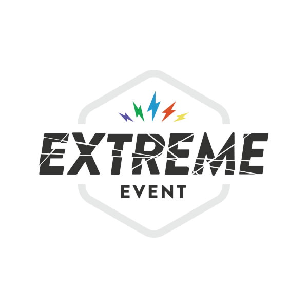 Extreme Events 6