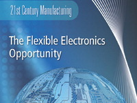 The Flexible Electronics Opportunity Report