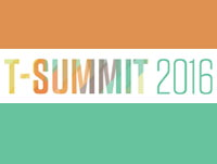 T-Summit Logo small
