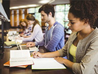 Slider Image small - Higher Education