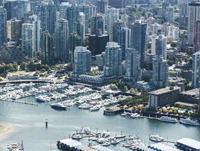 Vancouver_small