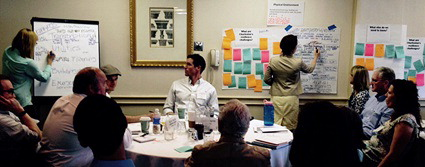 Charleston workshop-Apr2015-Breakout session 3