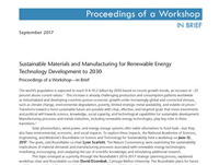 Proceedings of Materials WS_Small