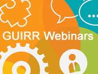 GUIRR Webinar Small Slider