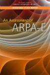 arpa-e recent pubs