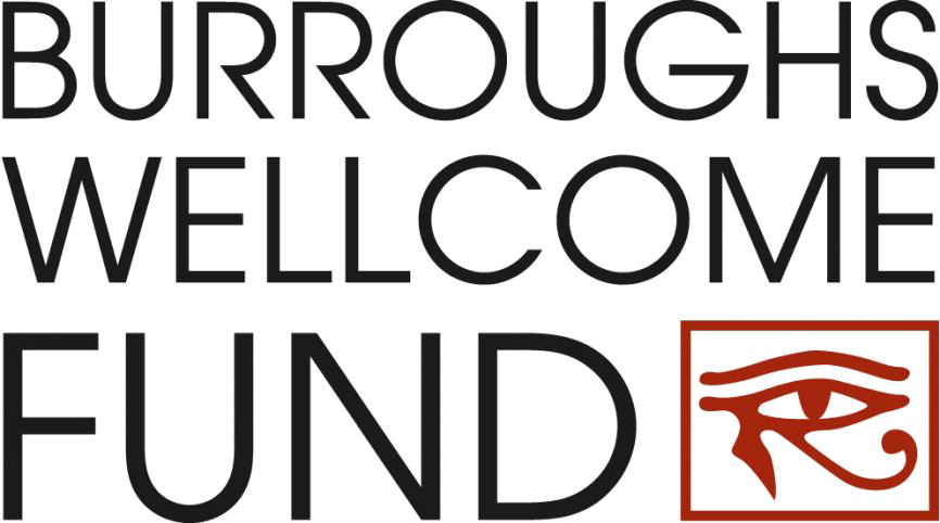 Burroughs-Wellcome-Fund.jpg