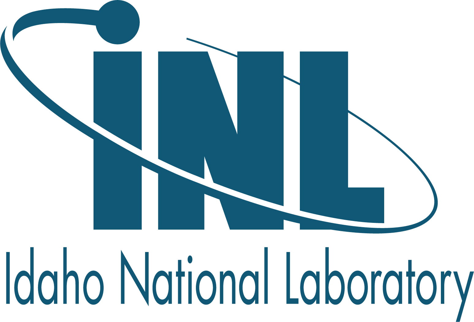 Idaho National Lab logo