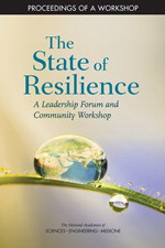 State of Leadership Forum-resources page image