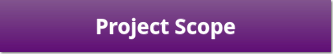 ProjectScope_Button