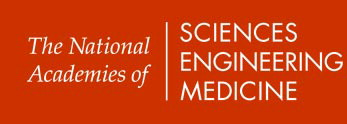 The National Academies of Sciences, Engineering and Medicine