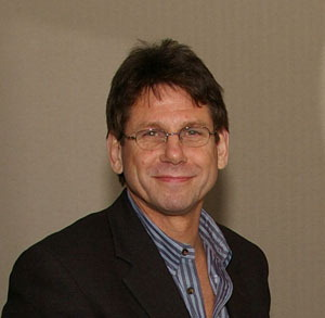 2012 Nov SSB workshop speaker mackwell