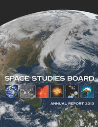 2014 SSB annual Report